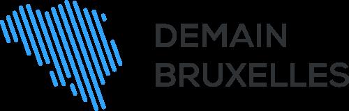 Demain Bruxelles
